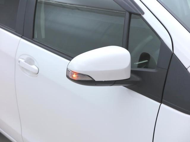 「トヨタ」「ヴィッツ」「コンパクトカー」「香川県」の中古車23