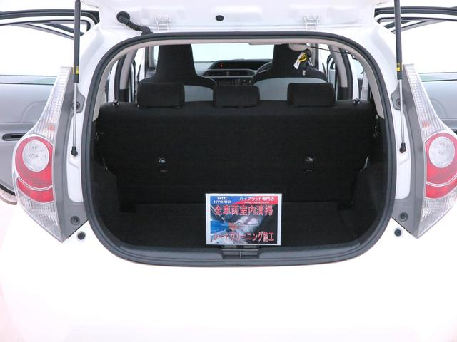 「トヨタ」「アクア」「コンパクトカー」「香川県」の中古車16