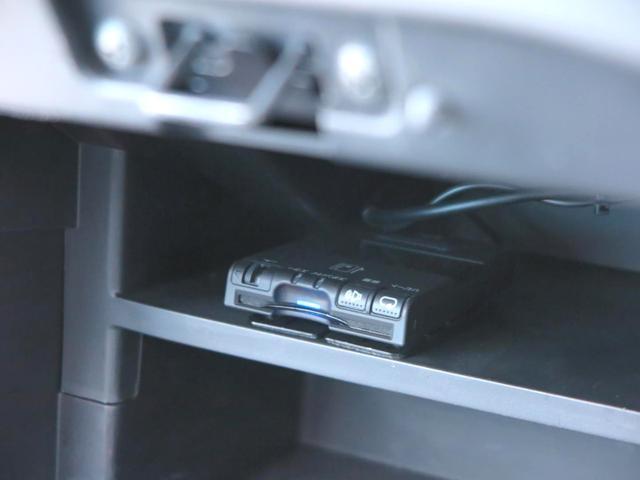 純正ナビ フルセグ Bluetooth Bカメ ETC(14枚目)