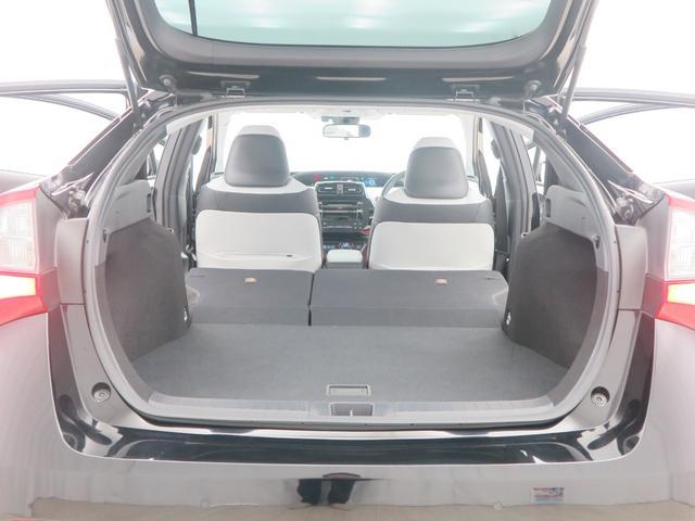 Sツーリングセレクション 後期 TSS Sヒーター クルーズコントロール(24枚目)