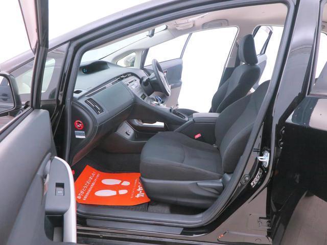 【車両評価書】当社では各車両に厳しいといわれる第三者機関を評価書としてご提示しております。
