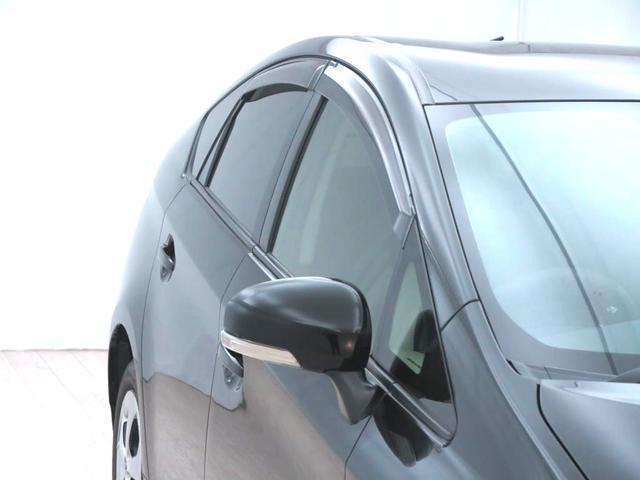 ◆◆販売した後も車検やオイル・タイヤ交換、傷ヘコミの修理はもちろん、事故対応等しっかりとご対応させて頂きます!◆◆