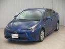 S 衝突軽減 純正ナビ Bカメ ETC クルーズコントロール(3枚目)