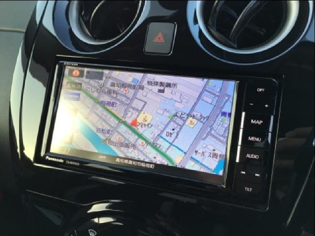 日産 ノート e-POWER X ナビTV バックカメラ 1オーナー