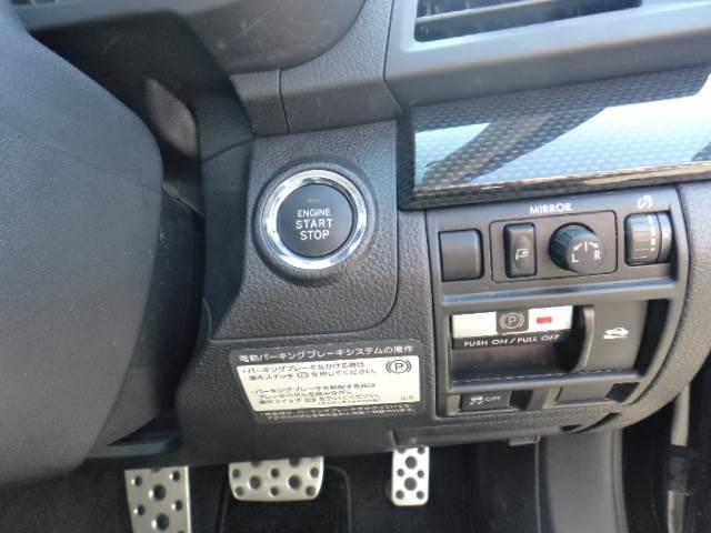 スバル レガシィツーリングワゴン 2.5i S Package Limited 社外HDDナビ