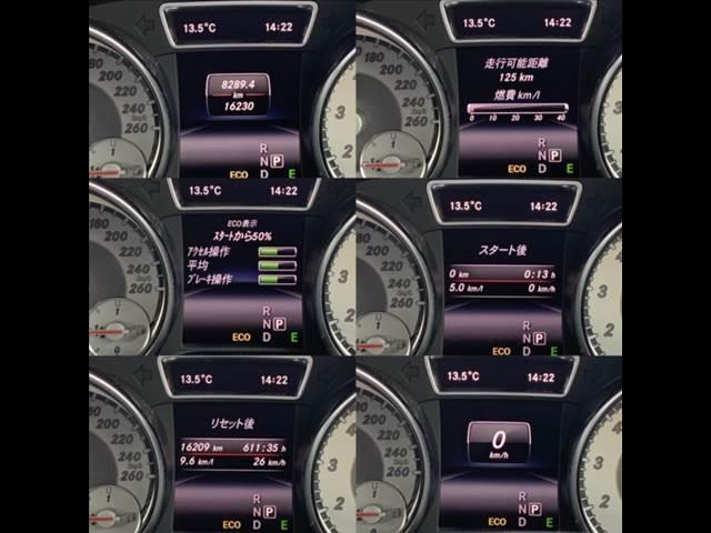 メルセデス・ベンツ M・ベンツ CLA180 ワンオーナー・HDDナビ・バックモニタ