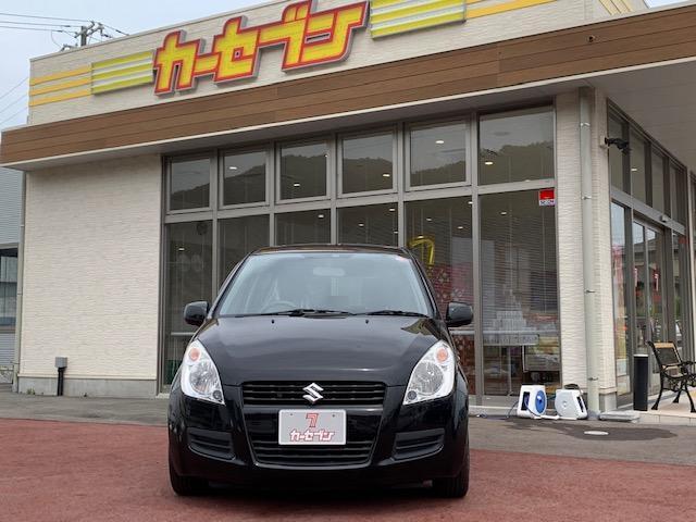 ベースグレード 外メモリナビ・TV・CD・ETC・キーレス(16枚目)