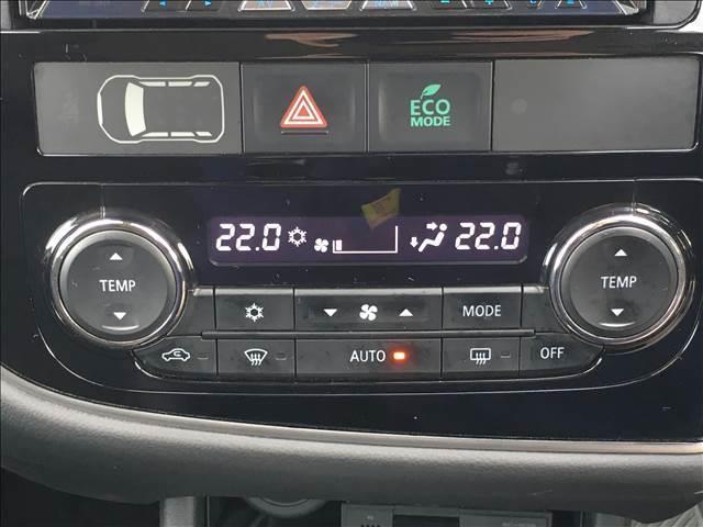 Gセーフティパッケージ 4WD・外HDDナビ・TV・BT(5枚目)