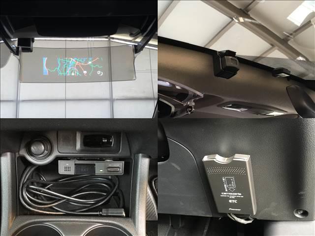 Gセーフティパッケージ 4WD・外HDDナビ・TV・BT(7枚目)