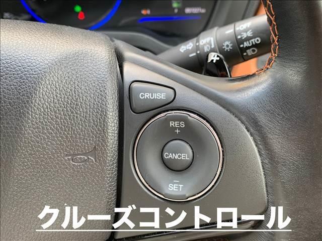 ハイブリッドZ あんしんパッケージ・純メモリナビ・TV・BT(14枚目)