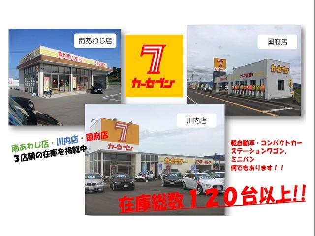 グランデ35thアニバーサリーナビパッケージ  純DVDナビ(9枚目)