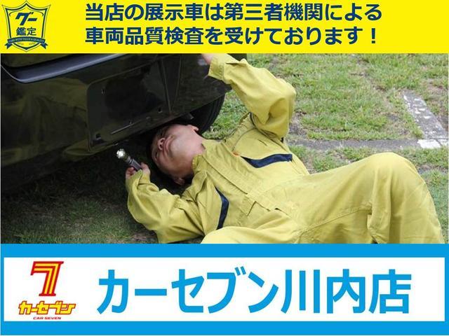 クロスプラス 4WD・ターボ・BT・TV・バックモニタ(3枚目)