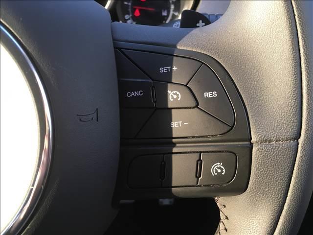 クロスプラス 4WD・ターボ・BT・TV・バックモニタ(6枚目)