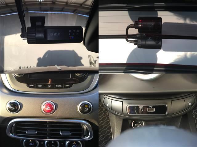 クロスプラス 4WD・ターボ・BT・TV・バックモニタ(19枚目)