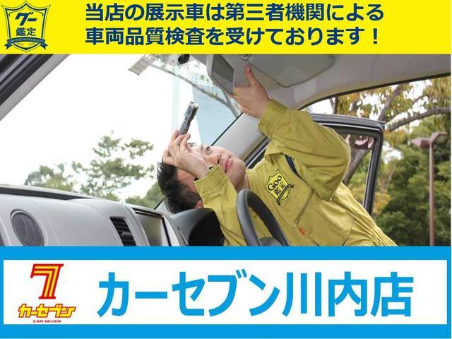 スーパーチャージャー 4WD・ETC・ラジオ・両側スライド(13枚目)