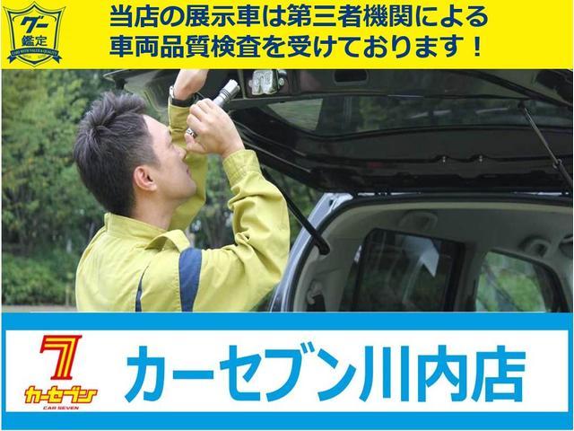 スーパーチャージャー 4WD・ETC・ラジオ・両側スライド(15枚目)