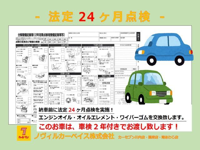 リミテッドII SDナビ・両側パワスラ・TV・HIDライト(10枚目)