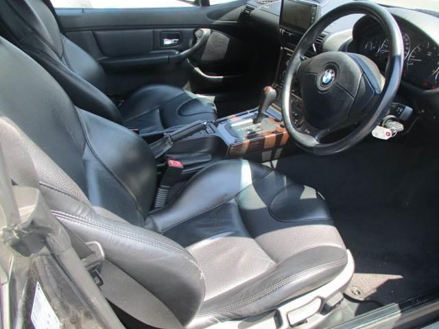 「BMW」「BMW Z3ロードスター」「オープンカー」「徳島県」の中古車13