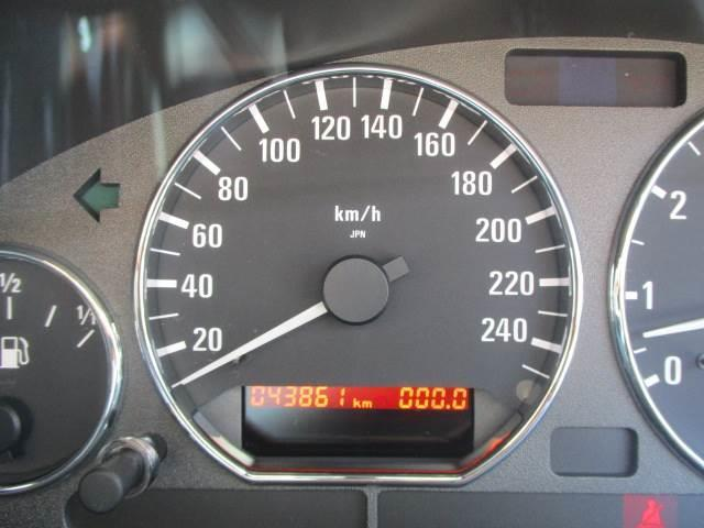 「BMW」「BMW Z3ロードスター」「オープンカー」「徳島県」の中古車14