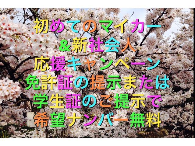 X スマホ連動ナビ・BT・TV・HID・ETC・スマートキー(15枚目)