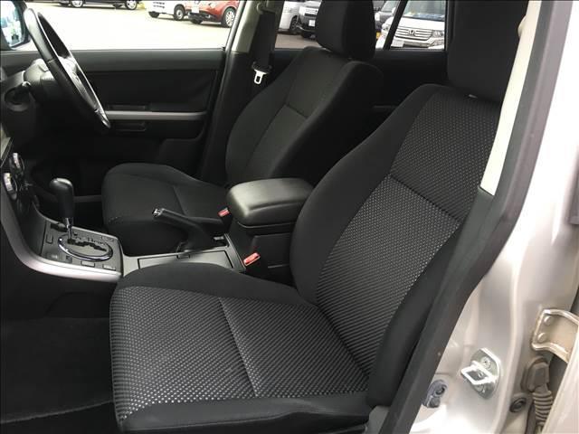 XG 4WD・外メモリナビ・TV・BT・HID・スマートキー(14枚目)