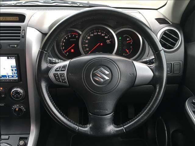 XG 4WD・外メモリナビ・TV・BT・HID・スマートキー(15枚目)