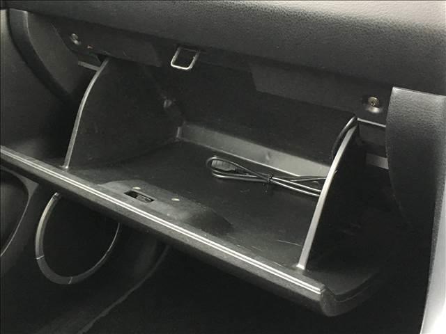 XG 4WD・外メモリナビ・TV・BT・HID・スマートキー(18枚目)