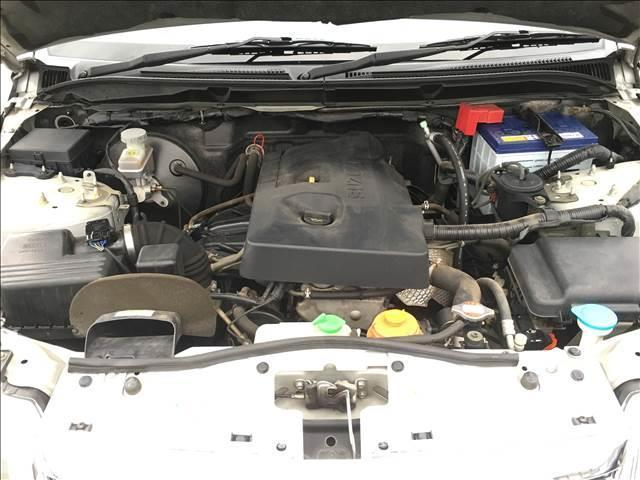 XG 4WD・外メモリナビ・TV・BT・HID・スマートキー(20枚目)