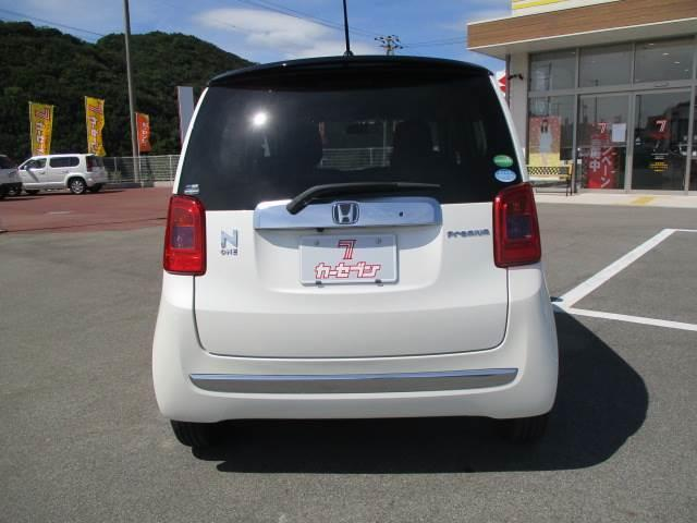 「ホンダ」「N-ONE」「コンパクトカー」「徳島県」の中古車3