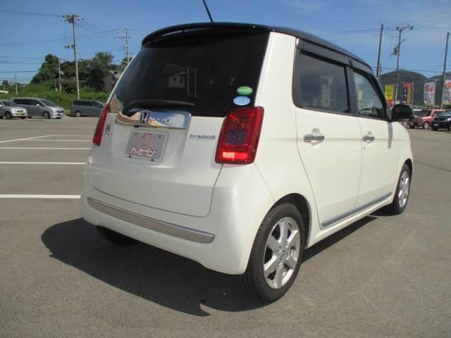 「ホンダ」「N-ONE」「コンパクトカー」「徳島県」の中古車11