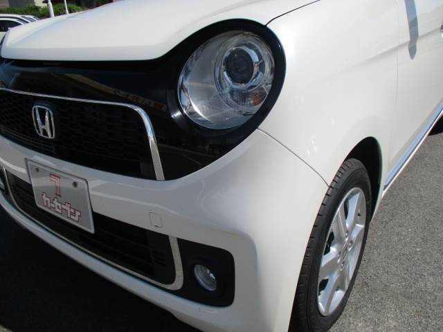「ホンダ」「N-ONE」「コンパクトカー」「徳島県」の中古車12