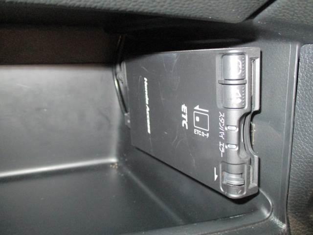 「ホンダ」「N-ONE」「コンパクトカー」「徳島県」の中古車16