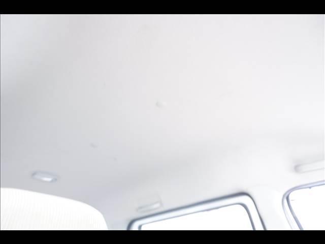 「ダイハツ」「アトレーワゴン」「コンパクトカー」「徳島県」の中古車41