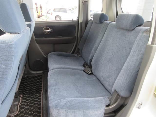 「マツダ」「AZ-ワゴン」「コンパクトカー」「徳島県」の中古車7