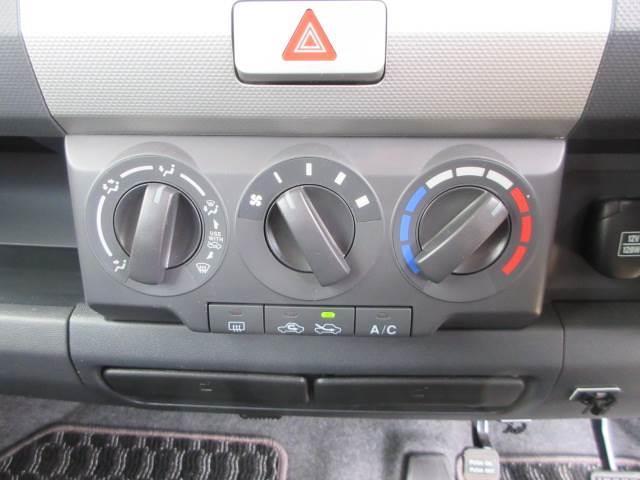 「マツダ」「AZ-ワゴン」「コンパクトカー」「徳島県」の中古車10