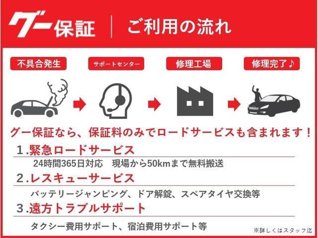 「マツダ」「AZ-ワゴン」「コンパクトカー」「徳島県」の中古車32