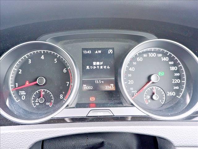 ★走行管理チェック済み! 『お車を買取仕入れする際に、走行管理チェックしております。メーター改ざんなどがあればその段階で確認できますので、安心です!』