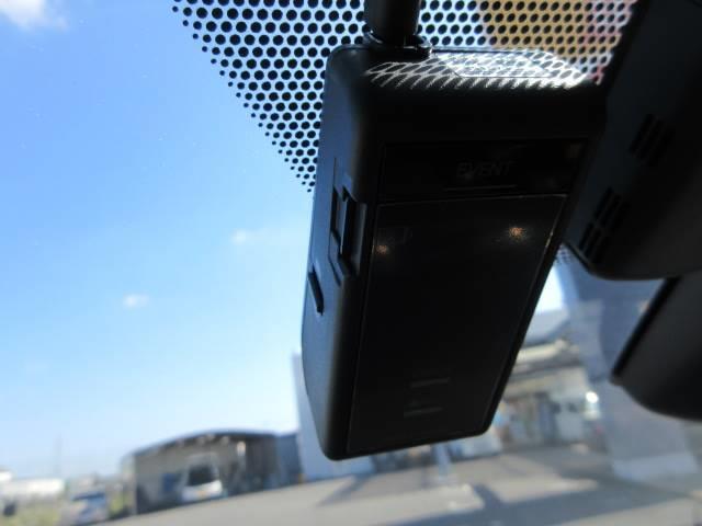 Sセーフティプラス ディーラー純正SDナビ/フルセグTV/BT接続/バックモニター/トヨタセーフティセンスパッケージ/レーダークルコン/ドラレコ/ビルトインETC/LEDヘッドライト/前後コーナーセンサー/スマートキー(18枚目)