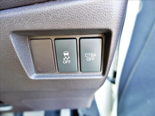 G・Aパッケージ ユーザー買取車/社外SDナビ/DVD・CD再生/フルセグTV/バックモニタ/BT・AUDIO・TEL接続/HIDヘッドライト/フォグランプ/純正14インチAW/スマートキー2個(6枚目)