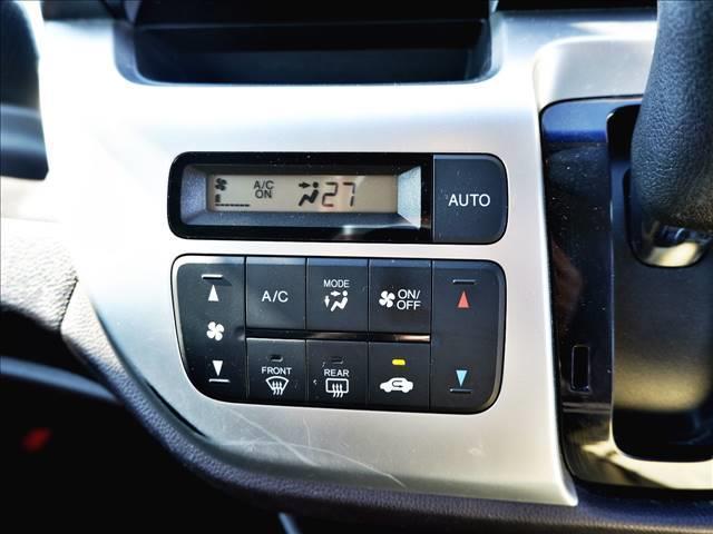 G・Aパッケージ ユーザー買取車/社外SDナビ/DVD・CD再生/フルセグTV/バックモニタ/BT・AUDIO・TEL接続/HIDヘッドライト/フォグランプ/純正14インチAW/スマートキー2個(19枚目)