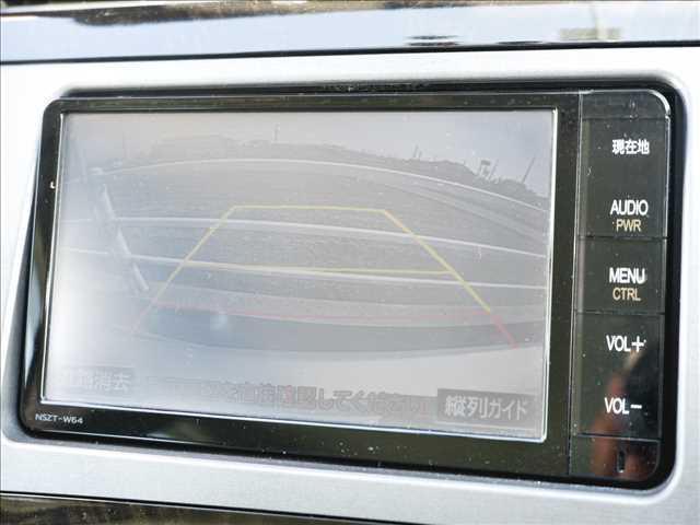G 純正SDナビ/DVD・CD再生/フルセグTV/バックモニタ/アイドリングストップ/クルーズコントロール/運転席パワーシート/前列シートヒーター/ビルトインETC/HIDヘッドライト/保/取/ナビ取(15枚目)