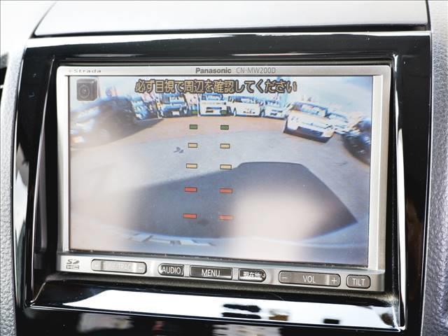 XS 社外SDナビ/DVD・CD再生/フルセグTV/バックモニター/HID/フォグ/スマートキー/EGプッシュスタート/左電動スライドドア/社外13インチAW/ETC/シートカバー/電格ウィンカーミラー(13枚目)