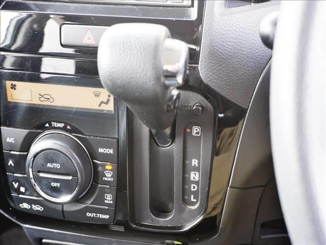 XS 社外SDナビ/DVD・CD再生/フルセグTV/バックモニター/HID/フォグ/スマートキー/EGプッシュスタート/左電動スライドドア/社外13インチAW/ETC/シートカバー/電格ウィンカーミラー(20枚目)
