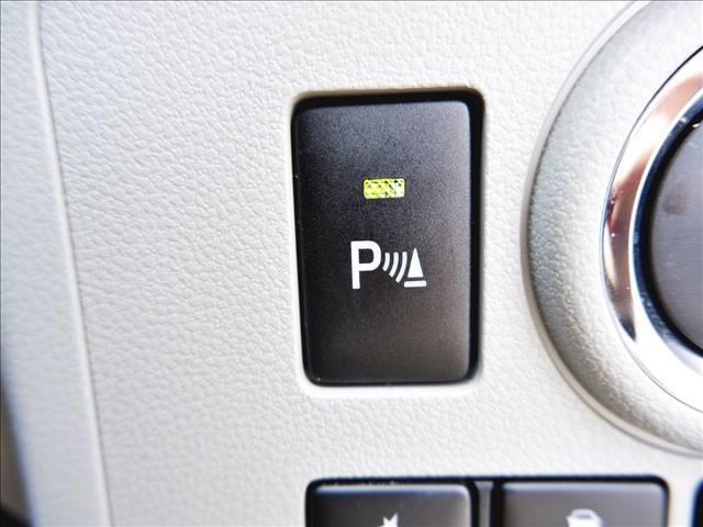G SAIII ワンオーナー/純正CDオーディオ/純正14インチAW/LEDヘッドライト/衝突軽減ブレーキ/前後コーナーセンサー/アイドリングストップ/前席シートヒーター/オートハイビーム/スマートキー(12枚目)