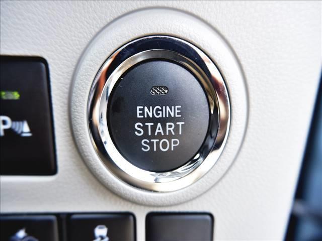 G SAIII ワンオーナー/純正CDオーディオ/純正14インチAW/LEDヘッドライト/衝突軽減ブレーキ/前後コーナーセンサー/アイドリングストップ/前席シートヒーター/オートハイビーム/スマートキー(14枚目)