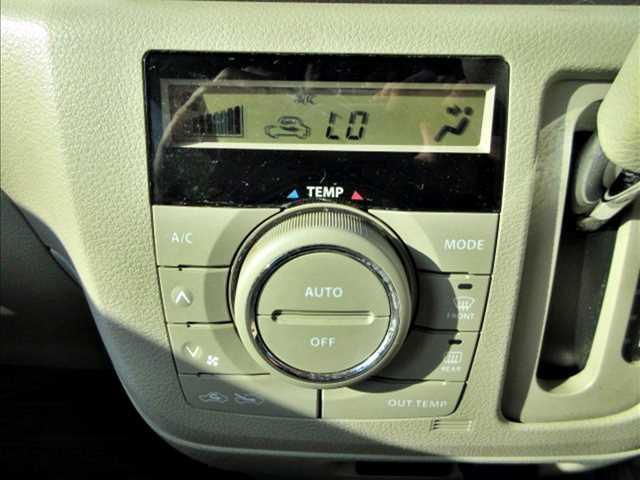 G ワンオーナー/ユーザー買取車/アイドリングストップ/社外メモリナビ/ワンセグTV/スマートキー/EGプッシュスタート/ビルトインETC/オートエアコン/両側スライドドア(8枚目)