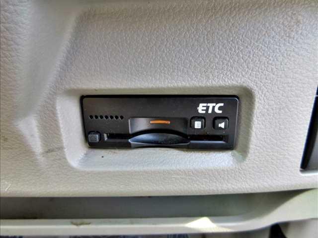 G ワンオーナー/ユーザー買取車/アイドリングストップ/社外メモリナビ/ワンセグTV/スマートキー/EGプッシュスタート/ビルトインETC/オートエアコン/両側スライドドア(15枚目)