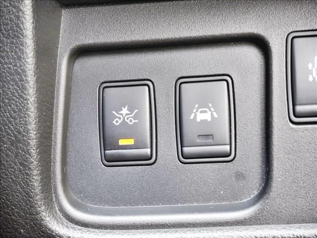 ハイウェイスターS-HVアドバンスドセーフティパック ユーザー買取車/純正8インチSDナビ/DVD・CD再生/フルセグTV/BT接続/アラウンドビューモニタ-/ビルトインETC/両側パワースライドドア/衝突軽減ブレーキ/クルコン/LEDヘッドライト(11枚目)