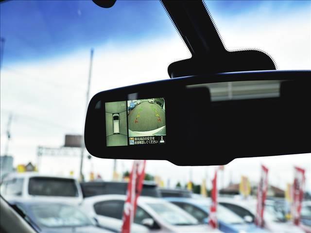 ハイウェイスターS-HVアドバンスドセーフティパック ユーザー買取車/純正8インチSDナビ/DVD・CD再生/フルセグTV/BT接続/アラウンドビューモニタ-/ビルトインETC/両側パワースライドドア/衝突軽減ブレーキ/クルコン/LEDヘッドライト(14枚目)