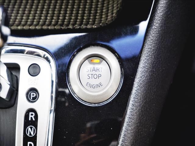ハイウェイスターS-HVアドバンスドセーフティパック ユーザー買取車/純正8インチSDナビ/DVD・CD再生/フルセグTV/BT接続/アラウンドビューモニタ-/ビルトインETC/両側パワースライドドア/衝突軽減ブレーキ/クルコン/LEDヘッドライト(16枚目)